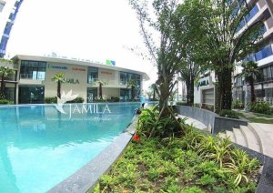Cần bán Shophouse dự án Jamila Khang Điền-TMDV-giá tốt-LH 0932799660