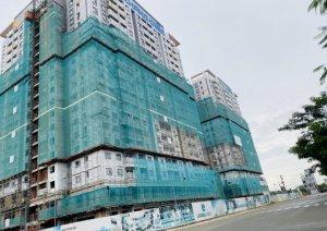 Chính chủ Cần Bán căn hộ Lovera Vista 2 phòng ngủ 66m2- 1.95 tỷ- 0909798565