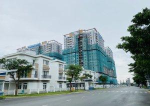 Căn hộ Lovera Vista bán giá gốc  1.95 tỷ/căn, vị trí đắt địa nhất khu nam, LH: 0909798565