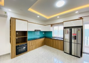 Cho thuê nhà NC Khu Park Riverside giá thuê 15 triệu - 0909128189