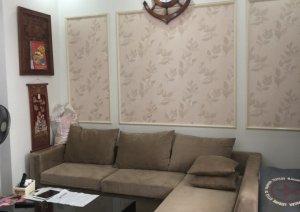 Mega Village Khang Điền cần bán giá rẻ full nội thất đẹp mới 6,4 tỷ . Lh: 0902561411 hoặc 0379745006