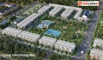 Lovera Park Phong Phú 4 Bình Chánh