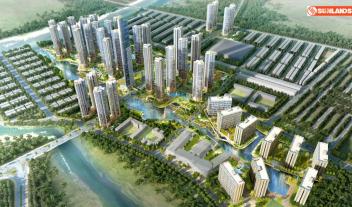 Sài Gòn Bình An