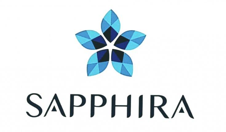 CĂN HỘ SAPPHIRA